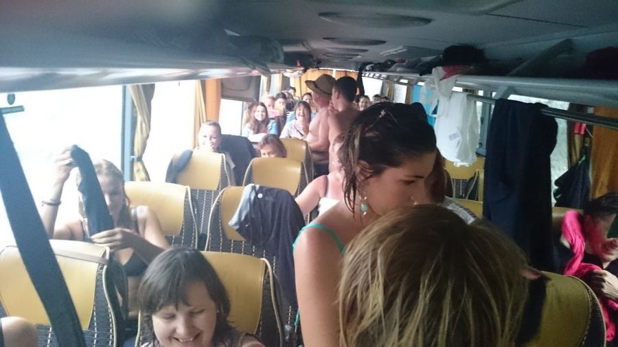 travego-tour-01
